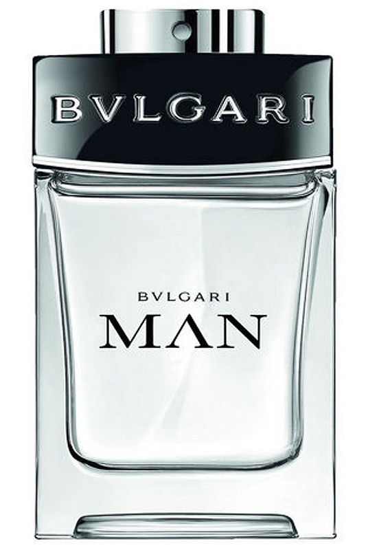 bvlgari man edt, 30 мл KupiVip 2600.000